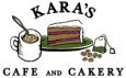 Kara's Cafe and Cakery