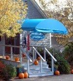 Bayside Grill & Tavern