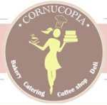 Cornucopia Bakery and Deli
