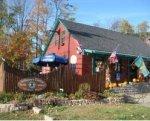 Kathleen's Cottage