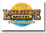 Lake Shore Motel and Cottages