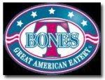 T-Bones
