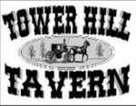 Tower Hill Tavern
