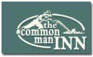 Common Man Inn & Spa