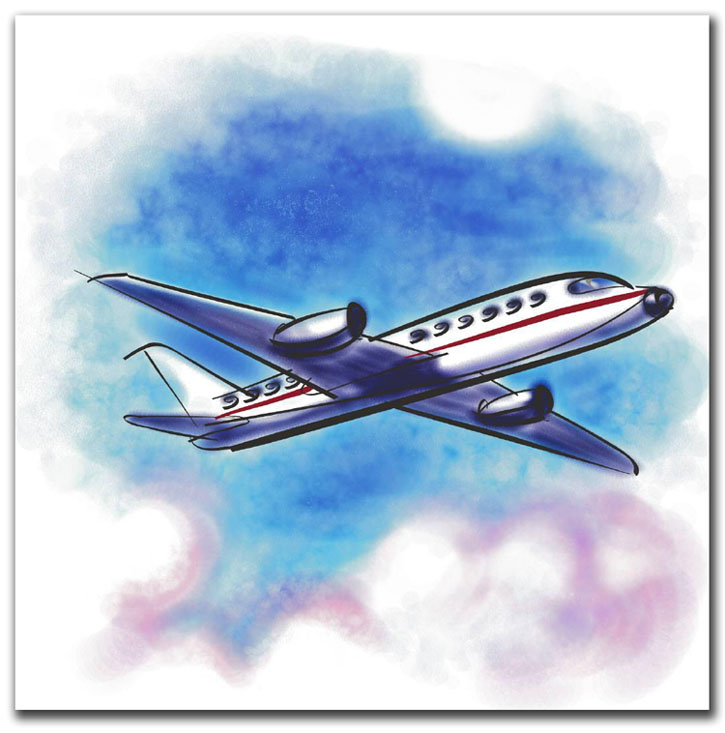 Manchester Boston Regional Airport Mht: Getting Here For Your Vacation To Lake Winnipesaukee In