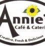 Annie's Cafe and Catering