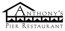 Anthony's Pier