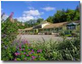 Baytop Motel