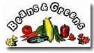 Fresh Vegetables Around Lake Winnipesaukee
