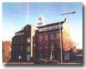 Historic Belknap Mill