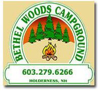 Bethel Woods Campground