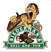 Biederman's Deli and Pub