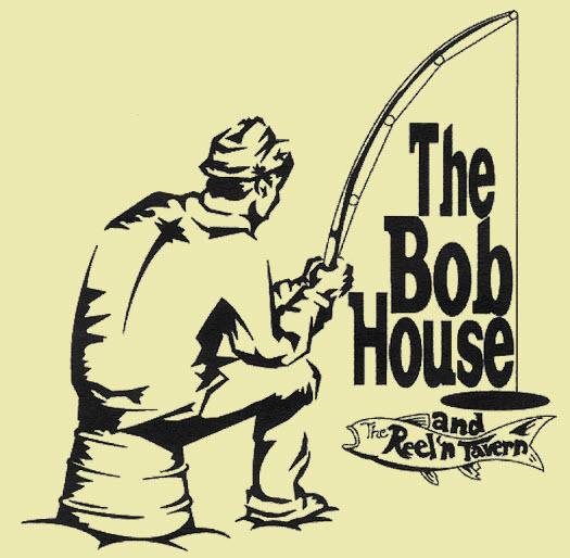 Bob House
