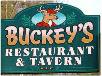 Buckey's