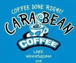 Cara Bean Coffee
