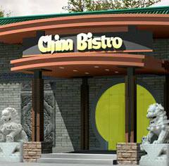 China Bistro