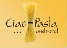 Ciao Pasta