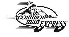 Common Man Express