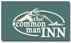 Common Man Inn & Spa