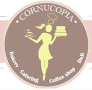 Cornucopia Bakery & Deli
