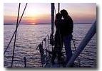 Lake Winnipesaukee Romantic Getaway