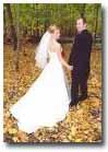 Beach Wedding - Lake Winnipesaukee