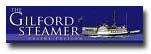 Gilford Steamer