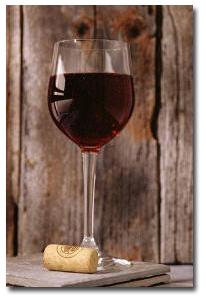 Home Made Wine Lake Winnipesaukee