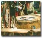 Mount Kearsarge Indian Museum