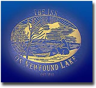 Inn on Newfound Lake