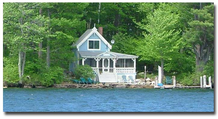 Groovy New Hampshire Property And Real Estate On Lake Winnipesaukee Home Interior And Landscaping Palasignezvosmurscom
