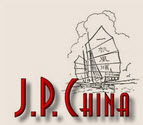 J.P. China Restaurant