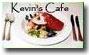 Kevin's Cafe