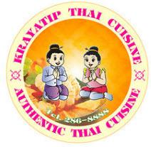 Krayatip Thai Cuisine