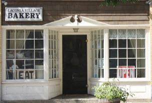 Laconia Village Bakery