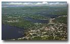 Laconia New Hampshire