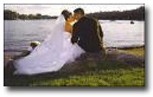 Lake Winnipesaukee Weddings