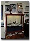 Lake Winnipesaukee Museum