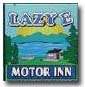 Lazy E Motor Inn