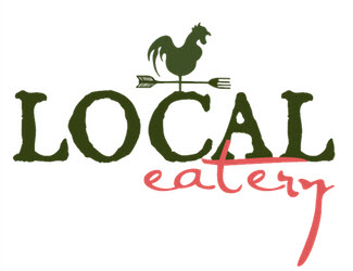 Laconia Local Eatery