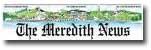 Meredith News