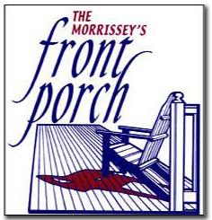 Morrissey's Front Porch