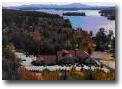 Moultonborough Lake Winnipesaukee