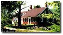 Olde Orchard Inn