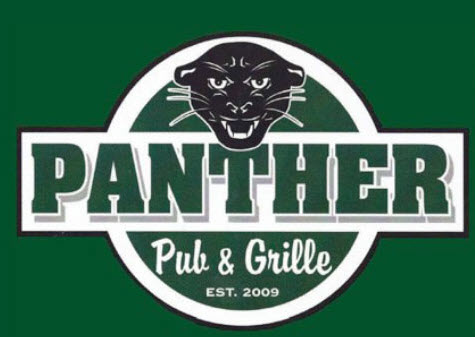 Panther Pub & Grill