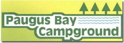 Paugus Bay Campground - Lake Winnipesaukee
