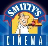 Smitty's Cinema