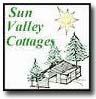 Sun Valley Cottages