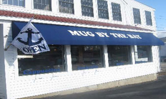 What S The Best Priced Food Place In Nh