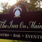 The Inn on Main